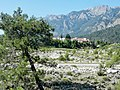 Göynük - panoramio (3).jpg