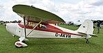 G-AKVN (37181202883).jpg