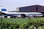 G-AYXR B707 BMA EMA 26-05-78 (20299391990).jpg