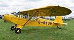 G-BTUR (37643920120).jpg