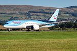 G-TUIC Boeing 787-8 Dreamliner Thomson (29228804625).jpg