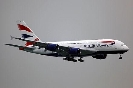 hen british airways purchased - HD5022×3348