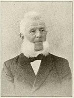 G.F. Callenbach uitgever.jpg