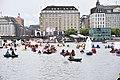 G20-Protestwelle Hamburg Bootsdemo 01.jpg