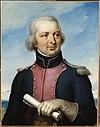 GABRIEL-MARIE-THEODORE-JOSEPH HEDOUVILLE(1755-1825).jpg