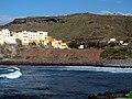 GC-2, Firgas, Canarias, España - panoramio (5).jpg