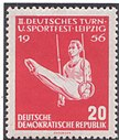 GDR-stamp Sportfest 1956 Mi. 533.JPG