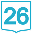 GR-EO26t.png