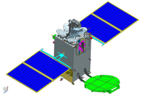 GSAT-7A in delpoyed configuration.png