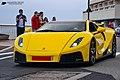GTA Spano (8706993844).jpg