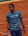 Gaël Monfils - Roland-Garros 2013 - 015.jpg
