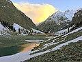Gabral Valley, Swat.jpg
