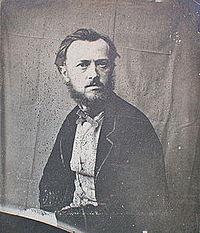 Gabriel Martin vers 1867.jpg