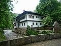 Gabrovo, Bulgaria - panoramio (17).jpg