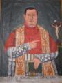 Gaetano di Benedetto.png