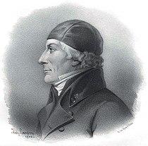 Gahn Johan Gottlieb.jpg