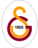Logo du Galatasaray Liv Hospital