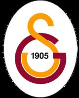 160px-Galatasaray_Sports_Club_Logo.png