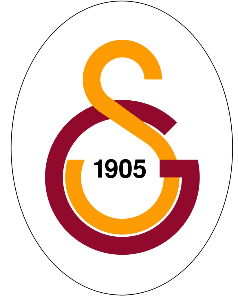 [Resim: 822px-Galatasaray_Sports_Club_Logo.png]
