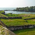Galle Fort, Sri Lanka - panoramio (10).jpg