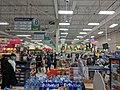 Galleria Supermarket - 20200802.jpg