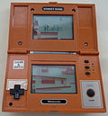 Game and watch donkey kong.JPG