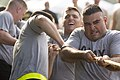 Game on! Joint base, The Old Guard participate in second Urban Warrior Challenge 150618-A-DZ999-904.jpg