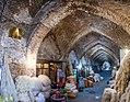 Gan-Dallazan Bazar II, Tabriz, Iran.jpg