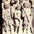 Gandhara soldiers.jpg