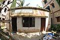 Ganganagar Colony Aabaasik Samiti Office - D 40 Ganganagar - Mukundapur - Kolkata 2016-08-30 6508.JPG