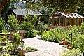 Garden in Walnutstreet 06.jpg