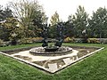 Garden of Remembrance (1).jpg