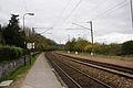 Gare-Barentin-2014-02.JPG