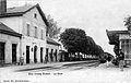 Gare-Brie-Comte-Robert-2CPancienne.jpg