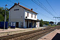 Gare-de Vernou-sur-Seine IMG 8288.jpg