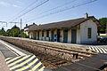 Gare Bourron-Marlotte - Grez IMG 8620.jpg