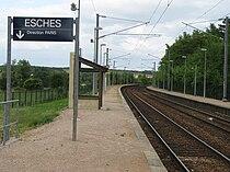 Gare Esches.JPG