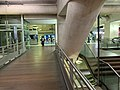 Gare Haussmann St Lazare Paris 2.jpg