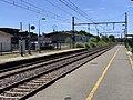 Gare Mézériat 25.jpg