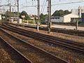 Gare de Corbeil-Essonnes - 20 juin 2012 - IMG 3235.jpg