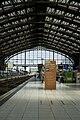 Gare de Lille-Flandres - Va, vis et deviens.jpg