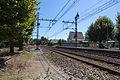 Gare de Pierre-Buffière - 2015-08-20 - IMG-0464.jpg