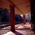 Gare de Port-Vendres - Nicolas Vigier.jpg
