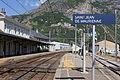Gare de Saint-Jean-de-Maurienne - IMG 5803.jpg