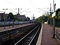 Gare de Saint-Leu-la-Foret 06.jpg