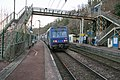 Gare du Plessis-Chenet - 2019-02-27 - IMG 0281.jpg