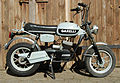 Garelli 25 S 1978 01.jpg