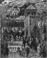 Gargantua (Russian) p. 109.png