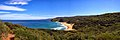 Garie Beach - panoramio (3).jpg