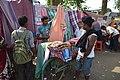 Garment Stall - Mayapur - Nadia 2017-08-15 2252.JPG